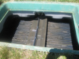 Peat Filter Maintenance Chester County