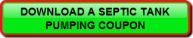 SEPTIC TANK PUMPING COUPON BUTTON resized 193