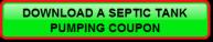 Septic Tank Pumping Discount