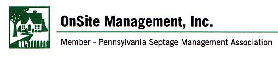 Septic System Inspection & Maintenance